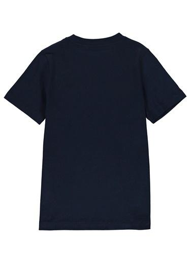 Nike Tişört Antrasit
